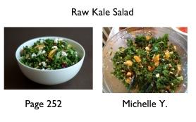rawkalesalad