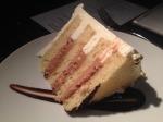 Karen Bday Cake