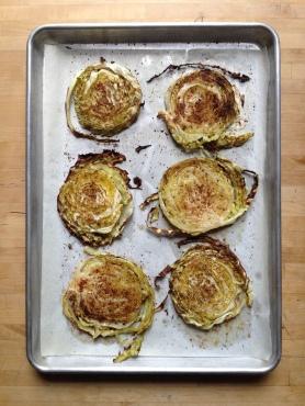 spicedroastedcabbage