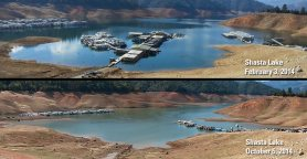 lakeShasta_Feb-Oct_comparison