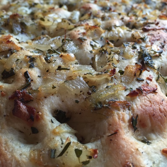 cooked foccacia2
