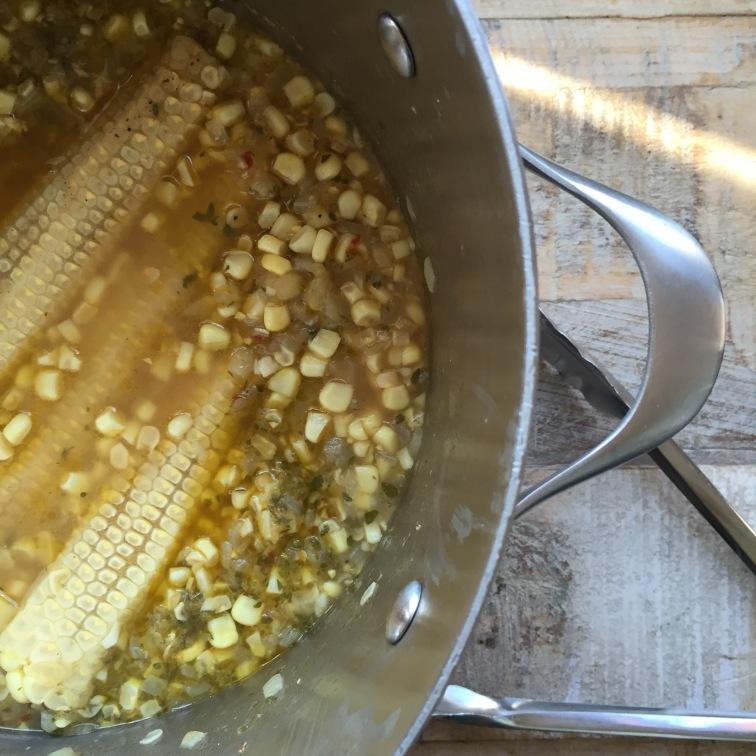 corn soup5