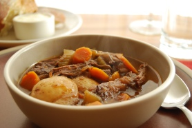 pot-roast-with-veggies-and-kumquats
