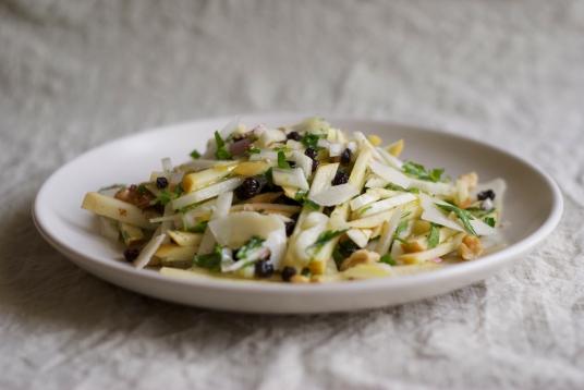 apple-fennel-salad