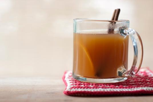 hot-mulled-cider